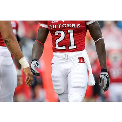 devin mccourty rutgers jersey