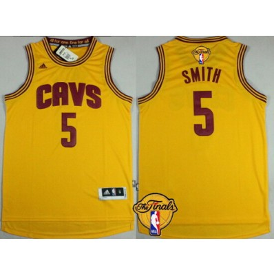 jr smith china jersey for sale