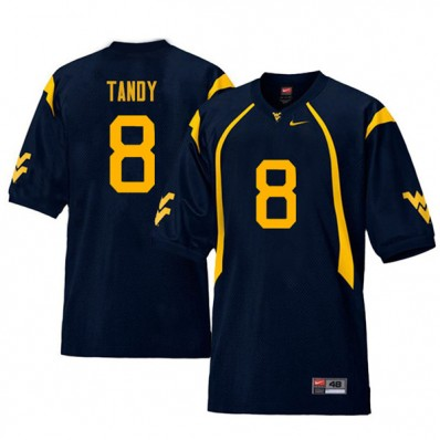 keith tandy jersey