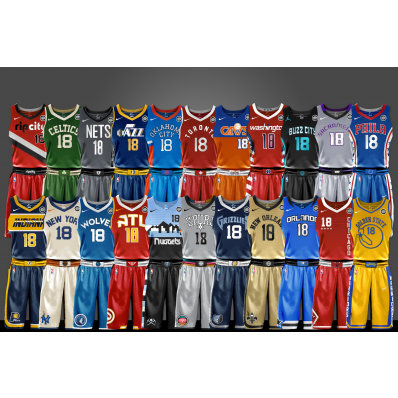 sports jersey stores near me