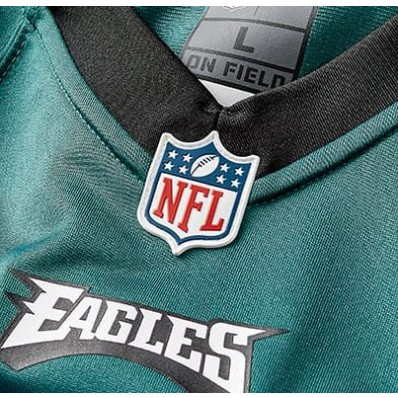 stores that sell nfl jerseys