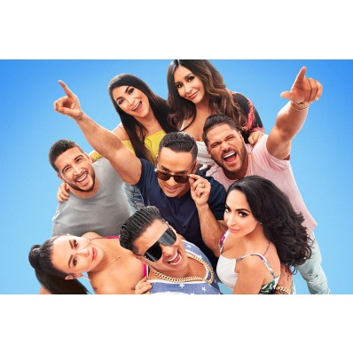 will there be another jersey shore