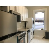 jersey city apartments for rent no fee